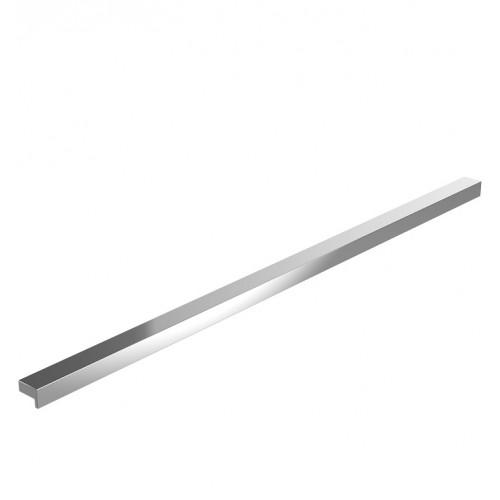 Kame baldinė rankenėlė 50cm, H2/500CH