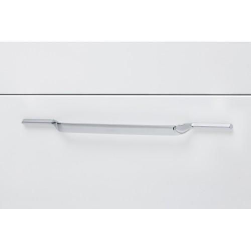 Kame baldinė rankenėlė 23cm, H4/228CH