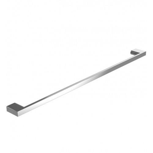 Kame baldinė rankenėlė 35,9 cm, H6/359CH