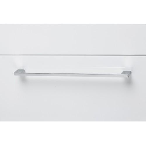 Kame baldinė rankenėlė 51,8 cm, H6/518CH