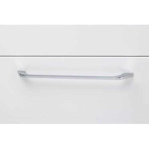 Kame baldinė rankenėlė 36 cm, H7/360CH