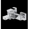 Omnires Slide maišytuvas voniai chromo sp. SN7330CR