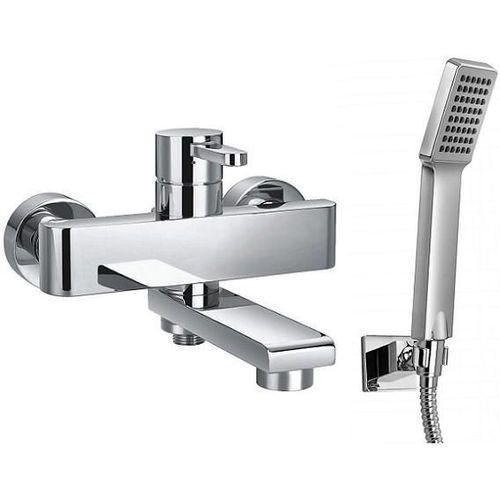 Maišytuvas voniai Omnires Darling DA5031CR