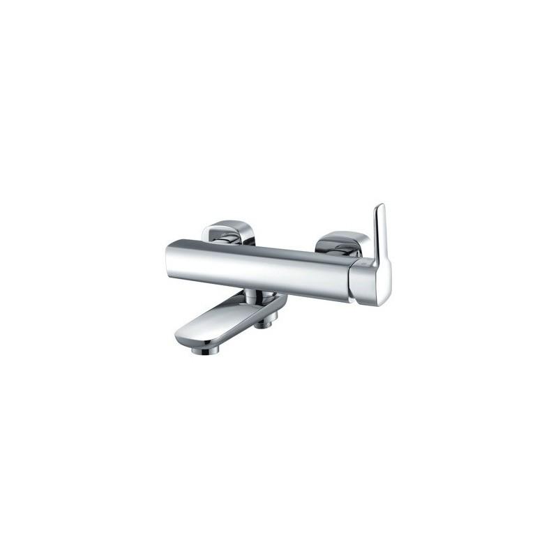 Maišytuvas voniai Omnires Hudson HS4130