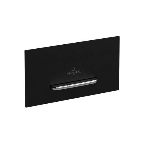 Nuleidimo mygtukas Villeroy&Boch ViConnect E300 baltos matinės sp.
