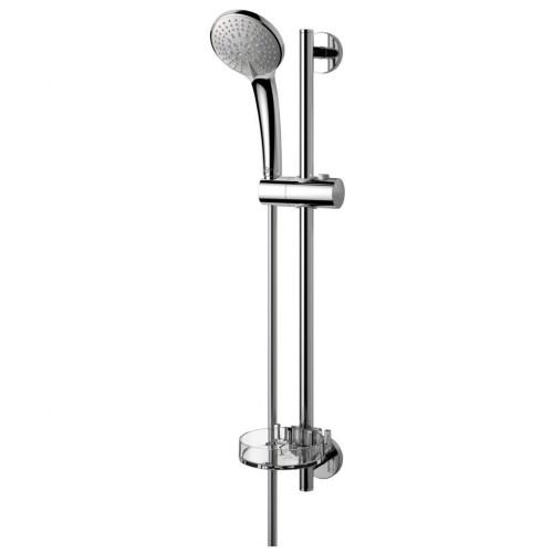 Ideal Standard dušo komplektas IdealRain Soft
