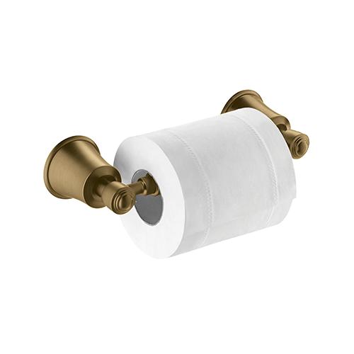 Omnires tualetinio popieriaus laikiklis Art Line AL53510BR