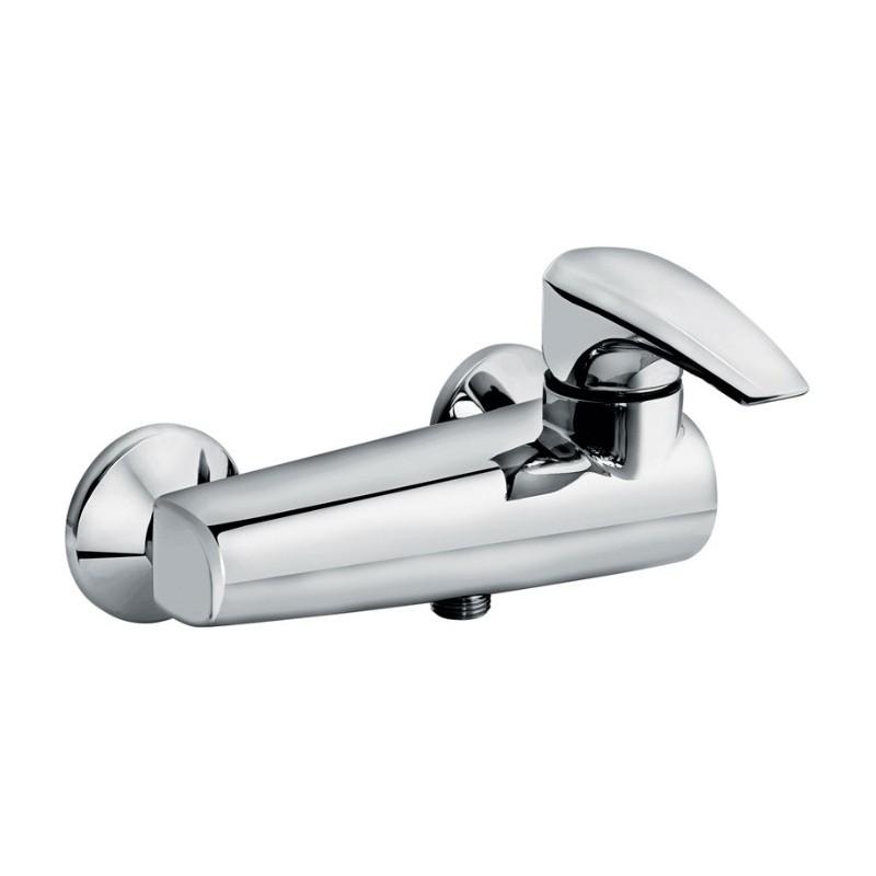 Maišytuvas dušui Emmevi Kali CR75002