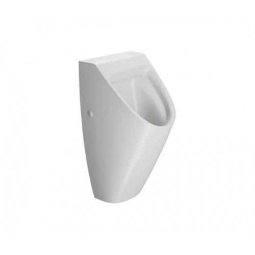 GSI Sand 909709 pakabinamas pisuaras baltas matinis