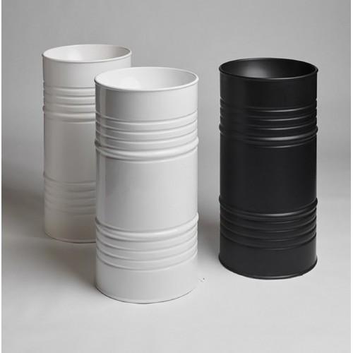 Praustuvas Kerasan Artwork Barrel laisvai statomas su išvedimu į grindis 4742K01 (spalvų pasirinkimas)