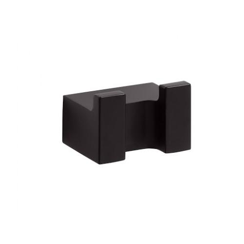 Bemeta Nero dvigubas kabliukas juodos spalvos 135006230