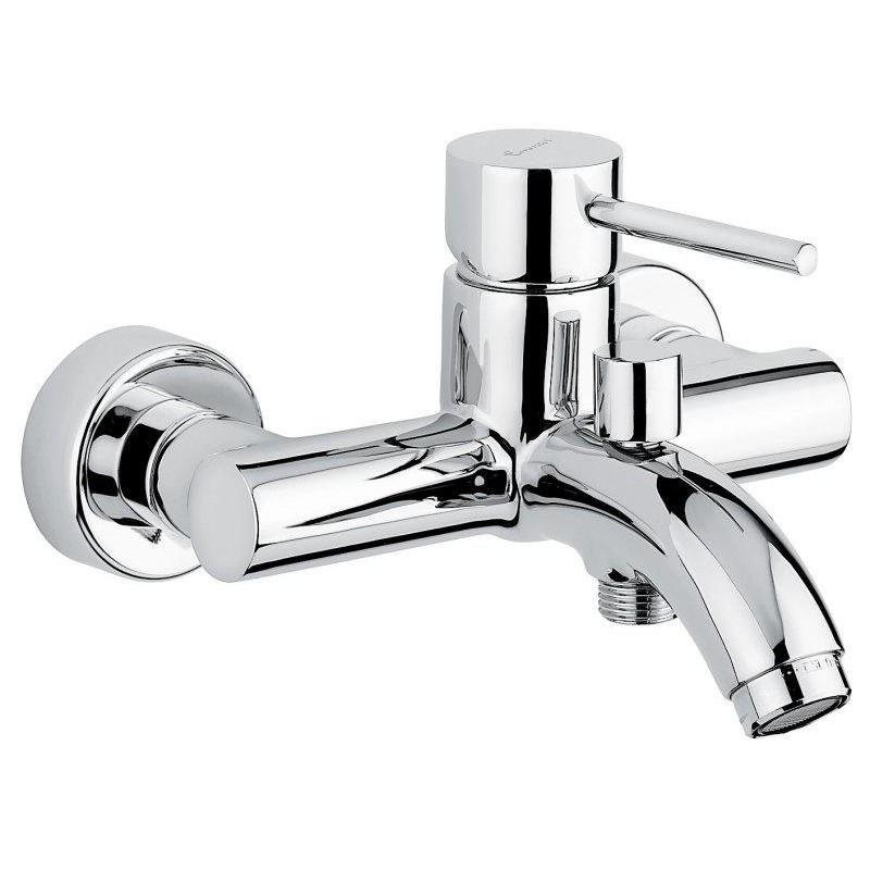 Maišytuvas voniai Emmevi Piper CR45001