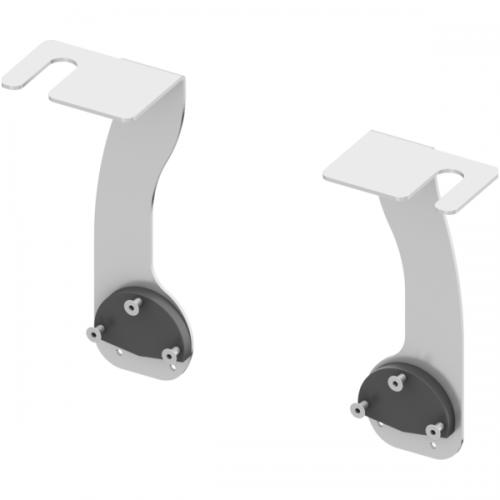TECEone montavimo komplektas TECEbox 8 cm potinkinėms sistemoms