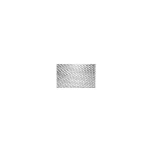 Franke Ronda ROL 610-41 linijinė nerūdijančio plieno plautuvė