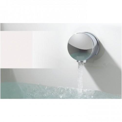 Sifonas pripildantis vonią vandeniu CGS PLUS 3
