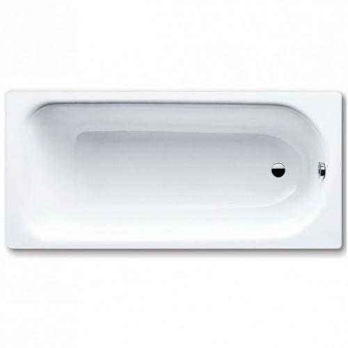 Plieninė vonia Kaldewei Saniform Plus 140*70