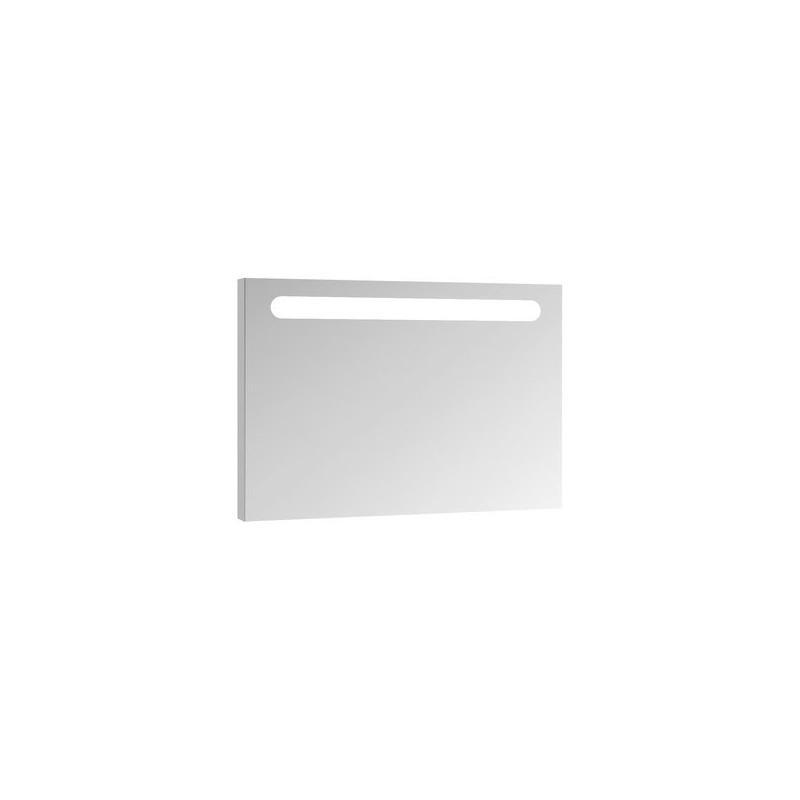 Veidrodis Ravak Chrome 600