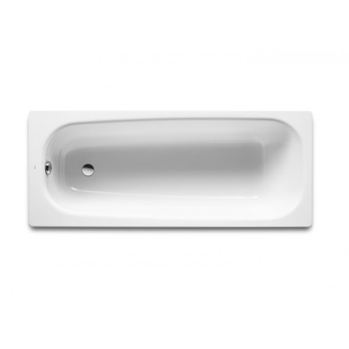 Ketinė vonia Roca Continental 1400*700 mm