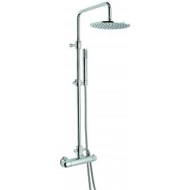 Virštinkinės dušo sistemos